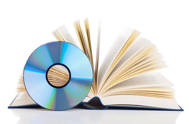 知らないと損!CD・DVD・コミックの高額買取ポイント