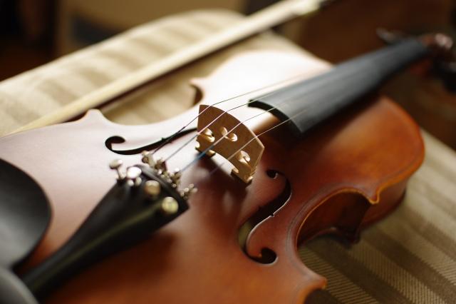 楽器買取でおすすめなのが、次の3つの買取店